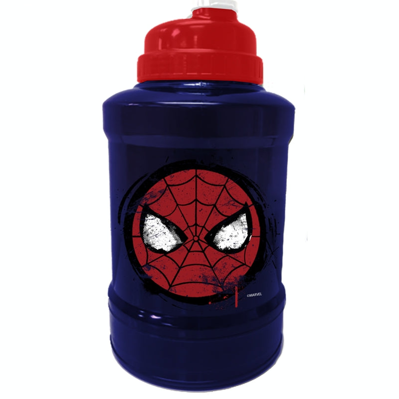 Marvel Power Jug 2.2l - SpiderMan