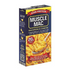 Muscle Mac Macaroni & Cheese - 2 Servings (2465860911181)