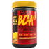 Mutant Bcaa  Pineapple Passion- 348g (2465829158989)