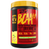 Mutant Bcaa  Roadside lemonade- 1044g (2465829519437)