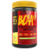 Mutant Bcaa  Roadside lemonade- 348g (2465829158989)