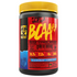 Mutant Bcaa  blue Rasberry- 348g (2465829158989)
