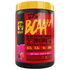 Mutant Bcaa  fruit punch-  1044g (2465829519437)