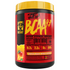 Mutant Bcaa  tropical mango -  1044g (2465829519437)