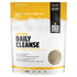 North Coast Naturals Daily Cleanse - 1kg