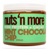 Nuts 'N More Peanut Spread Mint Chocolate Chip (2465808351309)