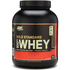 ON Gold Standard Protein - 5lb (2465815658573)