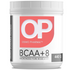 OSMO PHARMA BCAA + 8 CLEAR STRAWBERRY KIWI 40 SERV (2465847083085)