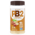 PB2 Powdered Peanut Butter - 184g (4319062425677)