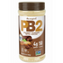 PB2 Powdered Peanut Butter with Cocoa 184g (4319045288013)
