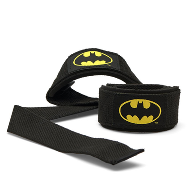 Performa Batman Wrist Wraps (2465894629453)