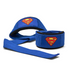 Performa Superman Lifting Straps (2465894465613)