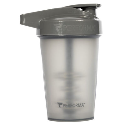 Performa Activ Shaker Various Colors - 591ml Slate