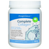 Progressive Complete Collagen - 500g Unflavored (2465852588109)