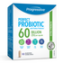 Progressive Perfect Probiotics 60 Billion - 60 caps (2465898528845)