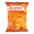 Quest Protein Chips - Tortilla Style (3782777503821)
