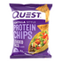 Quest Protein Chips - Tortilla Style Loaded taco (3782777503821)