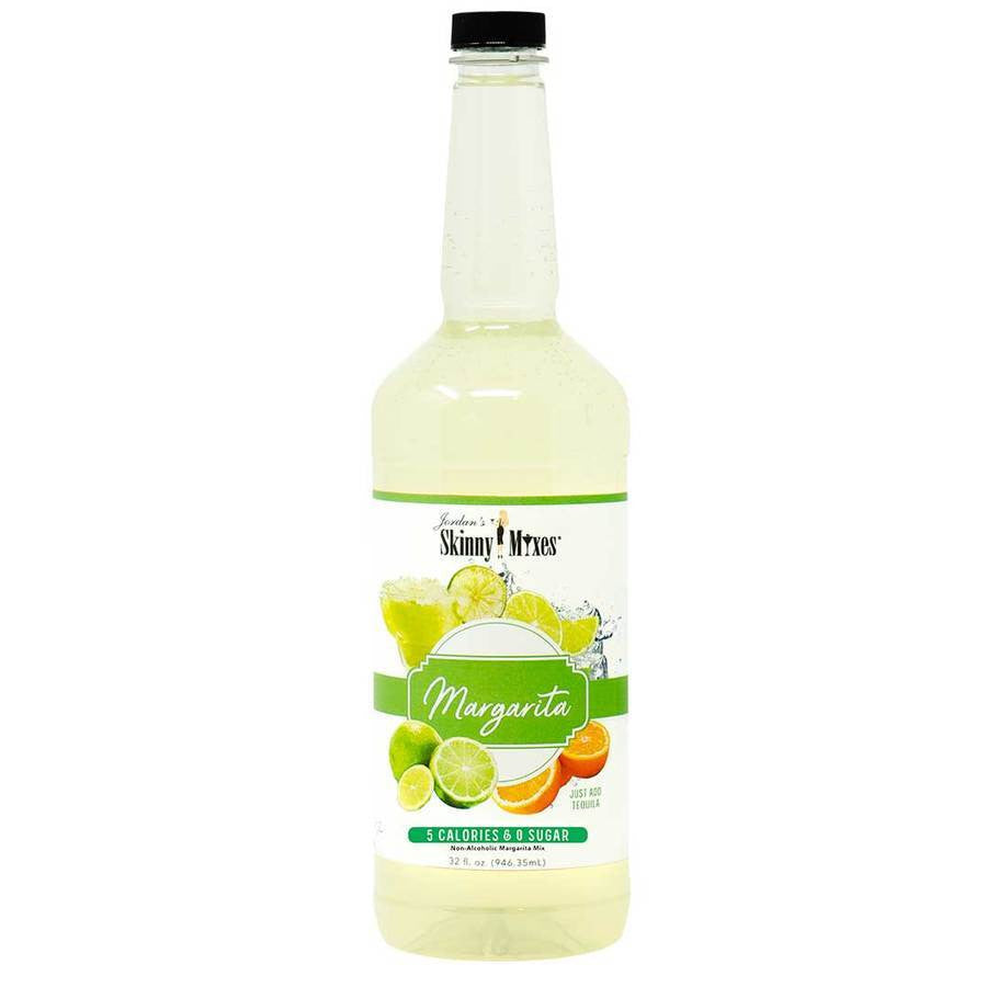 Skinny Margarita Mix - 946ml (3532002132045)