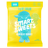 Smart Sweets - sour blast buddies 1 Bag