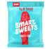 Smart Sweets - sweet fish 1 Bag (2465884373069)
