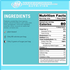 Smart Sweets - sweet fish nutrition facts