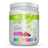 Vega One All-in-One Shake mixed berry (2465837285453)