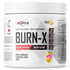XPN Burn-X - 30 Servings - XPN - Hyperforme.com