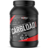 XPN Carbload - 2kg - XPN - Hyperforme.com