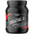 XPN Creatine-X - 1000g - XPN - Hyperforme.com