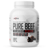 XPN Pure Beef CHOCOLATE- 4.4LB