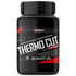 XPN Thermo Cut - 100 caps - XPN - Hyperforme.com