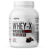 XPN Whey X chocolate - 4.4lb