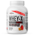 XPN Whey X natural Maple - 4.4lb