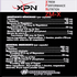 XPN_ZM-X_nutrition_facts_info