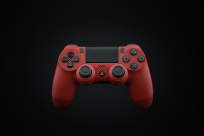 PS4 Controllers - Amazon's Best Choice