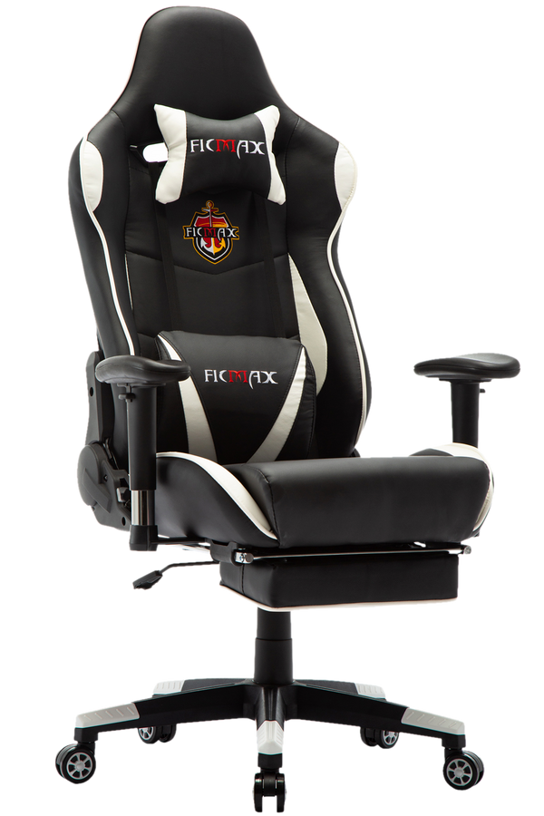 Ficmax Gaming Chair FX S Series - Mini FX - 7 Colors