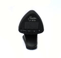 Digital Clip-On Tuner for Violin Viola Guitar Bass Chromatic
