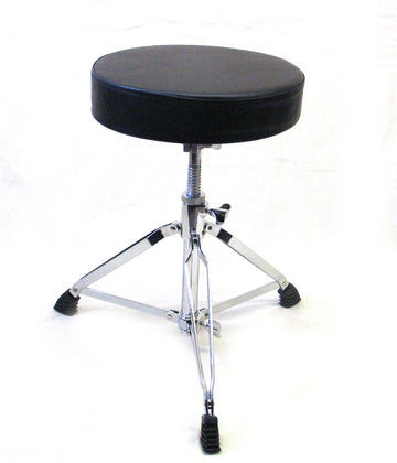 Drum Seat Throne Heavy Duty