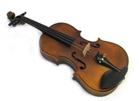 "Helmke 13"" Acoustic Viola Set w/Case and Bow"