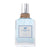Southern Tide Blue - Fragrance For Men