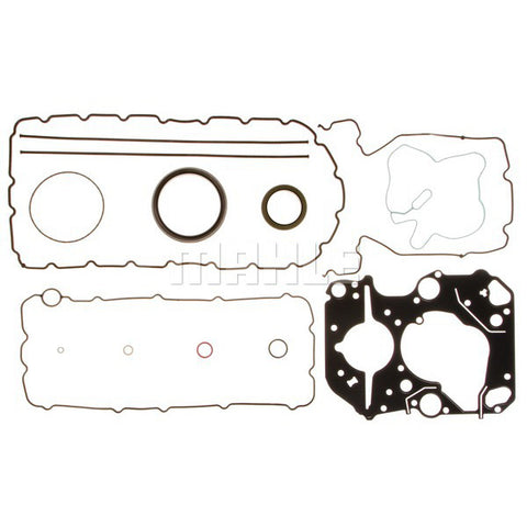 VICTOR REINZ CS54657 LOWER ENGINE GASKET SET