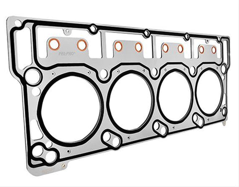 Fel-Pro PermaTorque MLS Head Gaskets 20mm