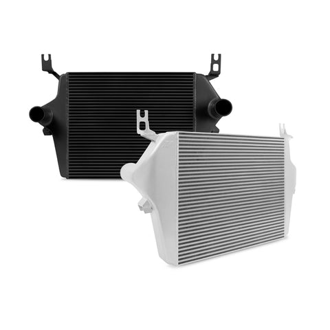 MISHIMOTO INTERCOOLER