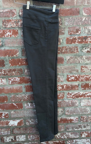 LIOR STRETCH PANT
