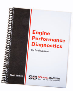 AESWave - Engine Performance Diagnostics by ScannerDanner
