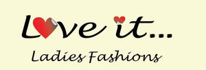 Love it Ladies Fashions