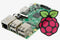 What is Raspberry Pi? How to use Raspberry Pi (2020)
