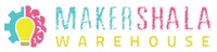 Makerware | Buy Online STEM Kits | Electronics | Robotics | IoT