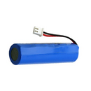 Battery Rechargeable Lithium 2200mah with wire