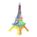 3Doodler Pen Eiffel Tower | Makershala Warehouse (Makerware)
